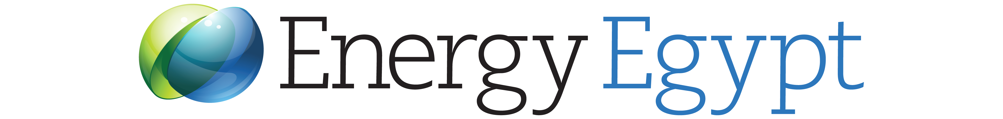 Energy Egypt