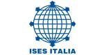 ISES ITALIA
