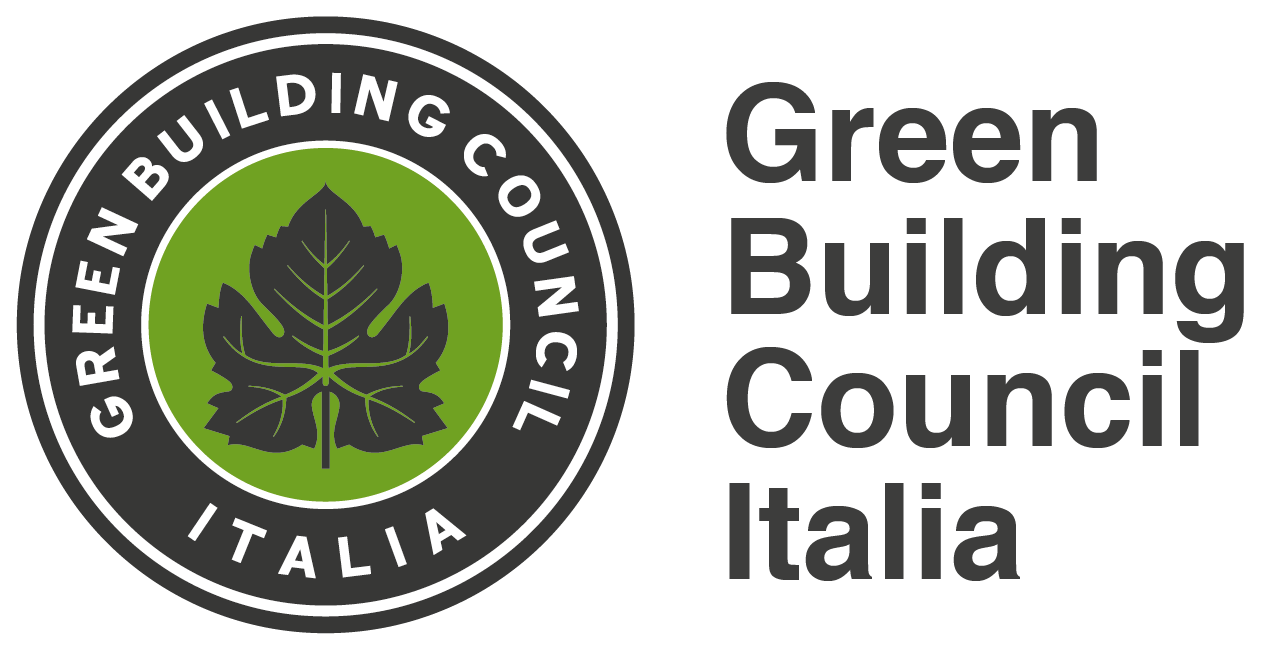 Green Building Council Italia