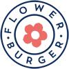 Link to Flower Burger
